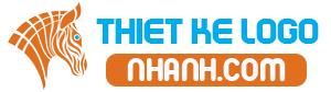 Thiết Kế Logo Nhanh Chuyên Nghiệp